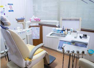 あきひろ歯科医院 顎関節症