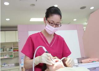 きむら歯科_歯周病2