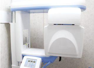 北川歯科クリニック_よりよい治療をご提供する環境整備のために