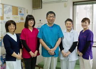 いがらし歯科医院