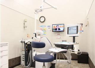 ファミリエ歯科クリニック