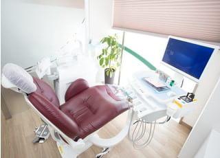 吉本歯科クリニック