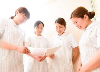 中沢歯科医院