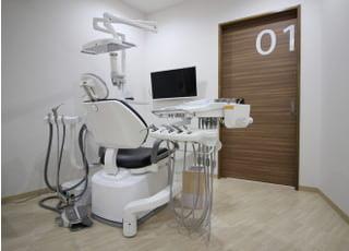 おの歯科クリニック_おの歯科クリニックの特徴