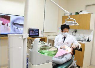 ハートフルにわの歯科医院_治療品質に対する取り組み1