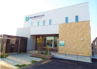当院は丸亀市津森町にございます。駐車場は医院前に10台分ご用意しております。