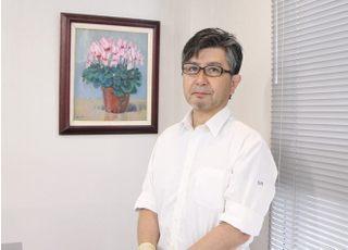 なかの歯科医院_中野 雅樹