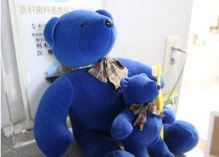 なかの歯科医院_小児歯科4