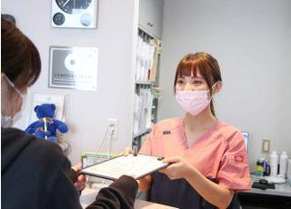 なかの歯科医院_予約の取りやすさ4