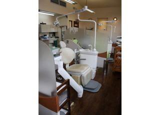 北島歯科医院_虫歯1