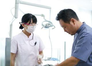 浅井歯科医院4