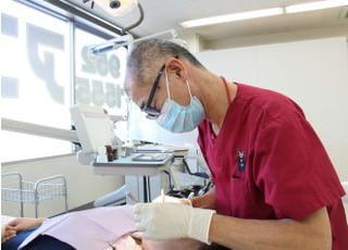 アコルデ歯科医院