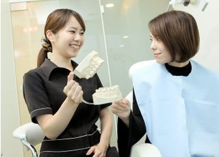 ニワ歯科医院_歯周病2