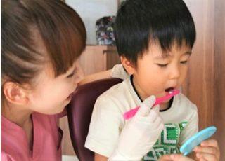やまだ歯科クリニック_予防歯科3