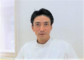 田中歯科医院先生の専門性・人柄4