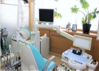 田中歯科医院入れ歯・義歯4