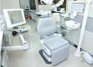 こばやし歯科医院