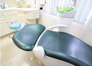 小野田歯科医院_歯周病4