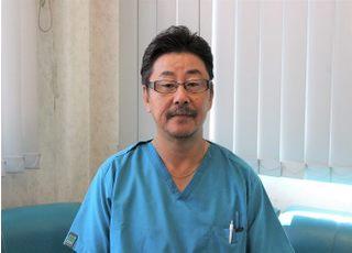 小野田歯科医院_小野田 好宏