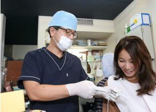 ワクイ歯科_治療品質に対する取り組み2