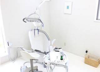 佐野歯科・矯正歯科クリニック