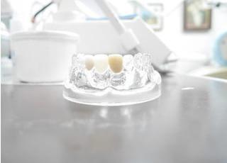 つね歯科医院3