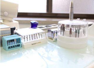 むらかみ歯科医院_治療方針1