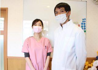 むらかみ歯科医院_先生の専門性・人柄1
