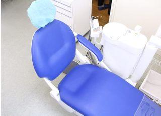 むらかみ歯科医院_治療の事前説明3