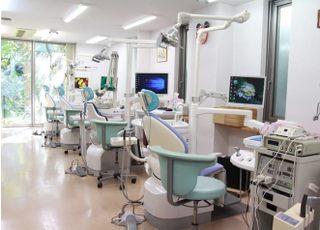 いずみ歯科矯正歯科医院_衛生管理に対する取り組み4