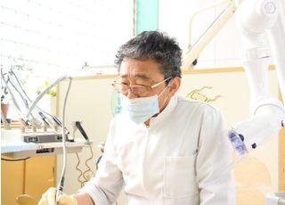 つちや歯科医院_予防歯科4