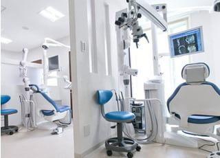 たがみ歯科医院