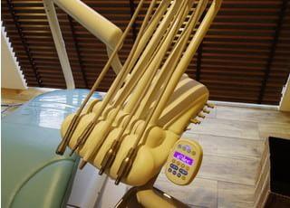わたなべ歯科診療所4