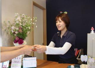 河端歯科Nori-Dental office1