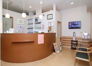 立原歯科医院