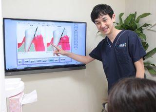 降矢歯科クリニック歯科・矯正_予防歯科2
