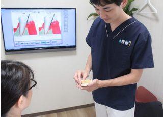 降矢歯科クリニック歯科・矯正_入れ歯・義歯3
