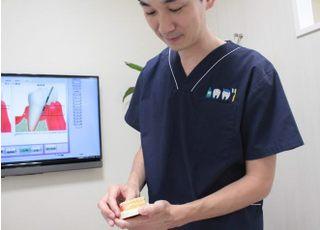 降矢歯科クリニック歯科・矯正_治療品質に対する取り組み2