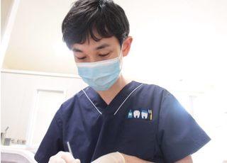 降矢歯科クリニック歯科・矯正_先生の専門性・人柄3