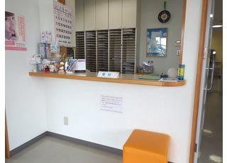 ひろせ歯科医院