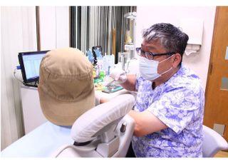 ミドリ歯科医院_特徴2