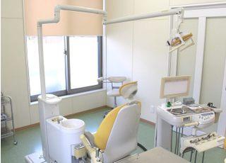 ひかわ歯科医院_インプラント2