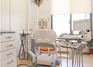 ひかわ歯科医院_美容診療4