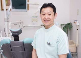 ふるた歯科