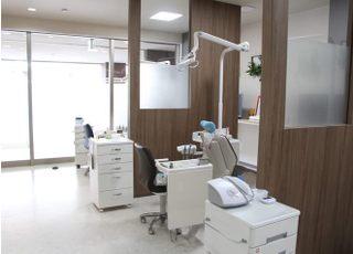 ユニバ通り むらせ歯科クリニック_先生の専門性・人柄1