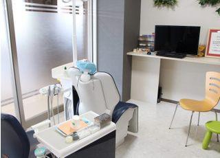 ユニバ通り むらせ歯科クリニック_イチオシの院内設備3