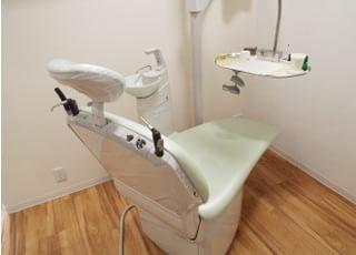 小谷歯科医院