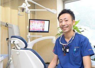ダイヤビル歯科