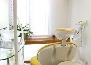 おぎの矯正歯科_予防歯科2