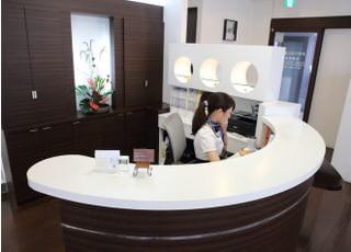 おぎの矯正歯科_治療の事前説明1